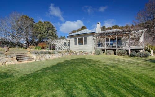54 Village Rd, Sutton Forest NSW