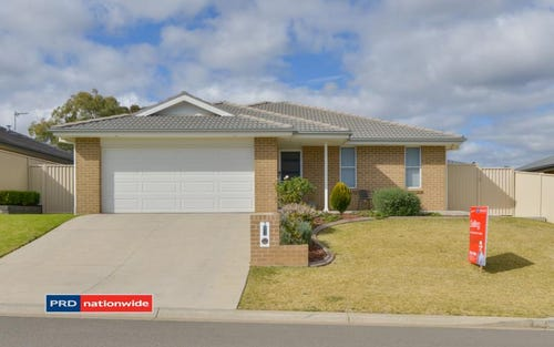 3 Mountain Gum Road, Tamworth NSW