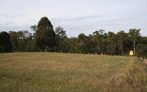 Lot 61 Jonnel Heights Place, Pampoolah NSW 2430