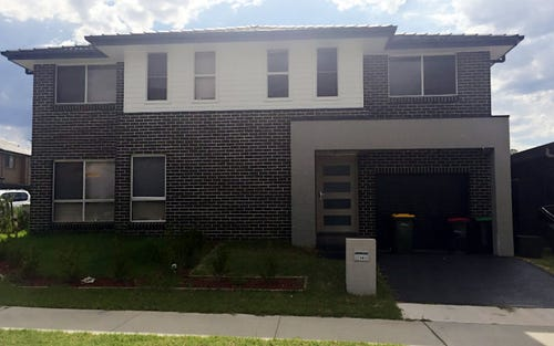 19 Darug Ave, Glenmore Park NSW