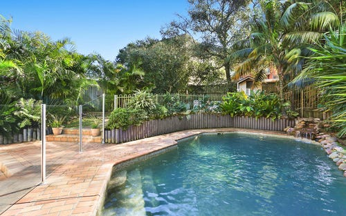 29 Reginald St, Mosman NSW 2088