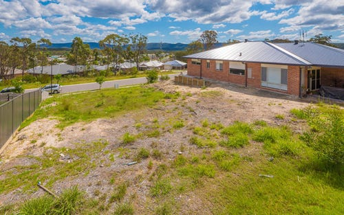 3 Drift Street, West Wallsend NSW 2286
