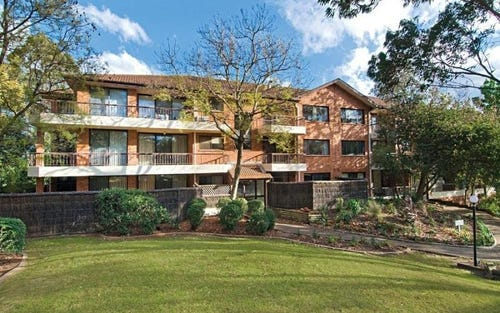26/346 PENNANT HILLS ROAD, Carlingford NSW