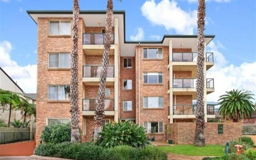 8/36a Smith St, Wollongong NSW