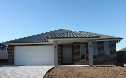 12 Mendel Drive, Kelso NSW 2795