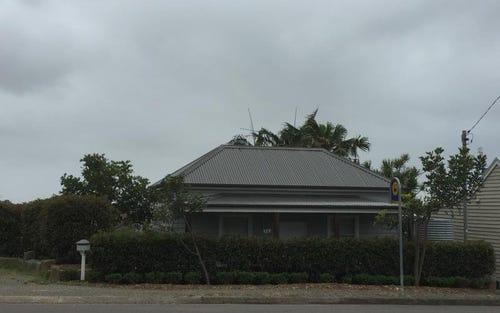 127 Ocean Street, Dudley NSW