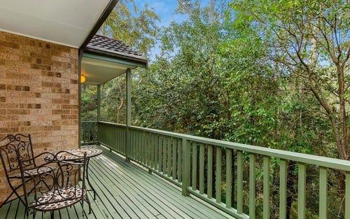29/1 Beahan Place, Cherrybrook NSW 2126