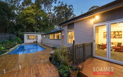12a Osborn Road, Normanhurst NSW 2076