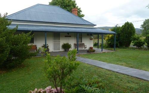 359 Batlow Road, Tumbarumba NSW 2653