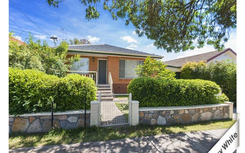 12 Waterloo Street, Queanbeyan ACT 2620