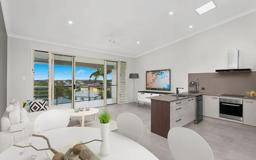 4/6 Charles Street, Tweed Heads NSW 2485