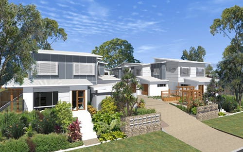 8/18 - 20 William Street, Tweed Heads South NSW 2486