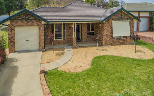 1 Williams Place, Ben Venue NSW 2350