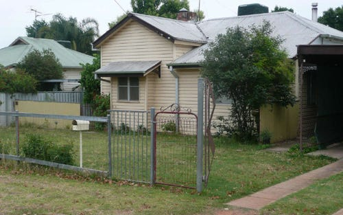 43 Larmer Street, Narrandera NSW 2700