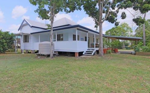 58 Clarence Street, Brushgrove NSW 2460