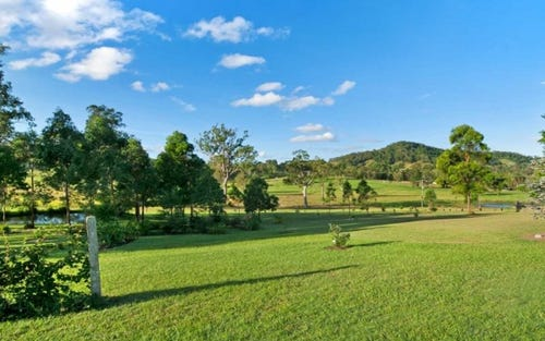 32 Blackwood Road, Naughtons Gap NSW 2470