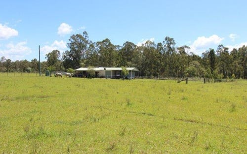 605 Avenue Road, Ellangowan NSW 2470