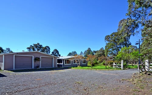106 The Links Road, South Nowra NSW 2541