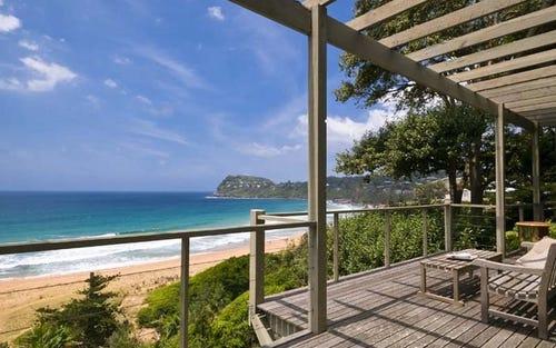 261 Whale Beach Road, Whale Beach NSW