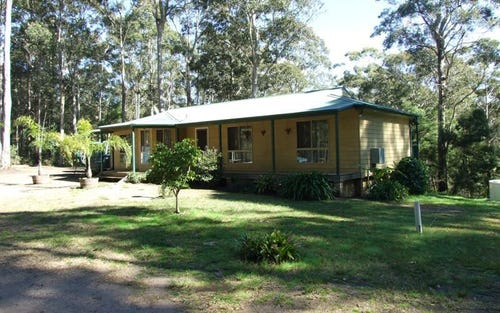 F1752 Princes Highway, Termeil NSW 2539