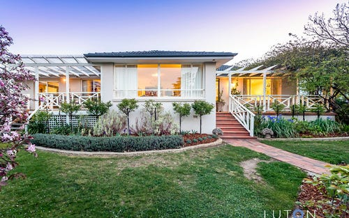 1 Mermaid Street, Red Hill ACT 2603