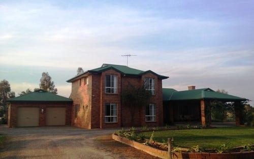 355 Spring Drive, Corowa NSW 2646