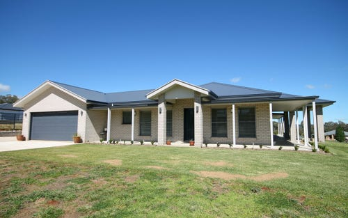 11 Bonnie View Place, Inverell NSW 2360