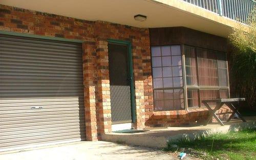 13 Osborne Street, Gerringong NSW