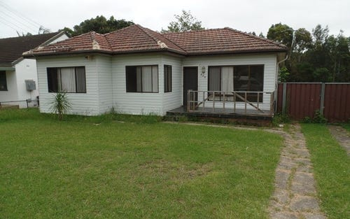 245 Memorial Ave, Liverpool NSW