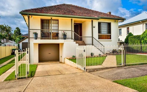 94 Walker St, East Lismore NSW 2480