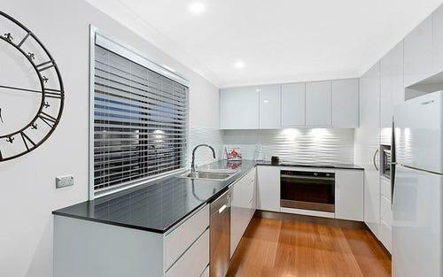 56 Rotherham Street, Bateau Bay NSW