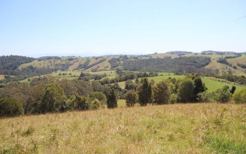 Lot 2 161 Colling Road, Comboyne NSW 2429