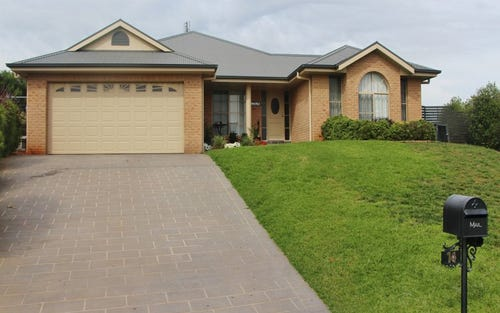 14 Settlers Place, Young NSW 2594