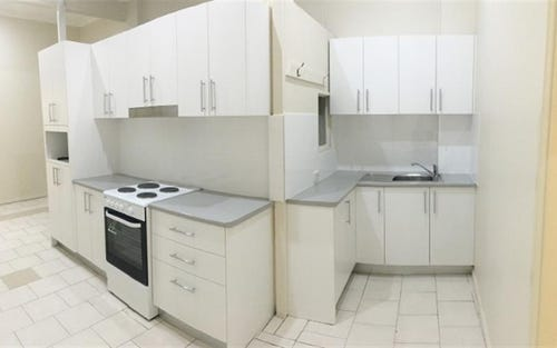 301 Illawarra Rd, Marrickville NSW