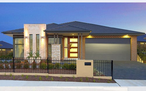 8066 Village Circuit, Gregory Hills NSW 2557