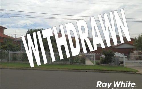 4 MAREE STREET, Cabramatta West NSW 2166