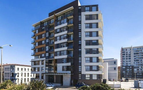 804/67 Watt Street, Newcastle NSW 2300