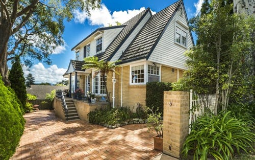 77 Warners Bay Road, Warners Bay NSW 2282