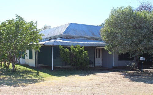 35 Grenfell Street, Forbes NSW 2871