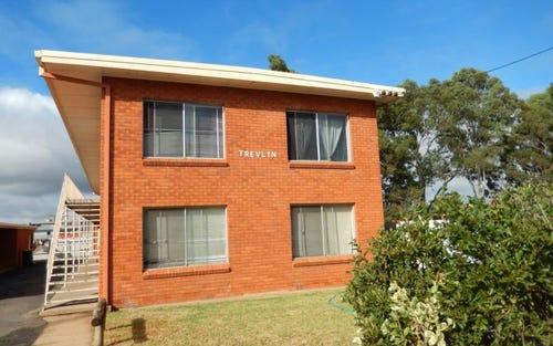 3/248 Wakaden Street, Griffith NSW