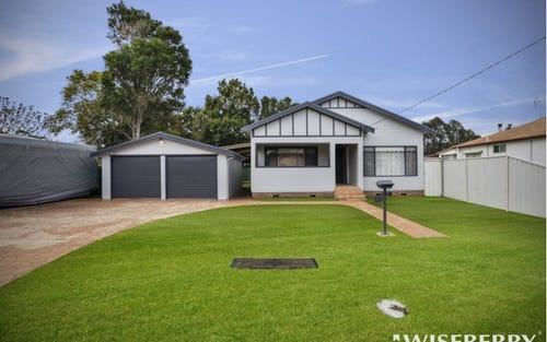 24 Boyce Avenue, Wyong NSW 2259