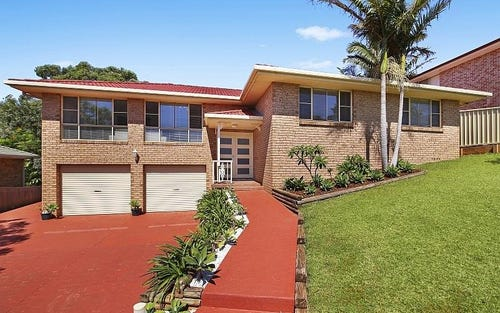 19 BURRAWONG DRIVE, Port Macquarie NSW 2444