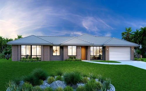 Lot 106 Dalwood Acres, Dalwood NSW 2335