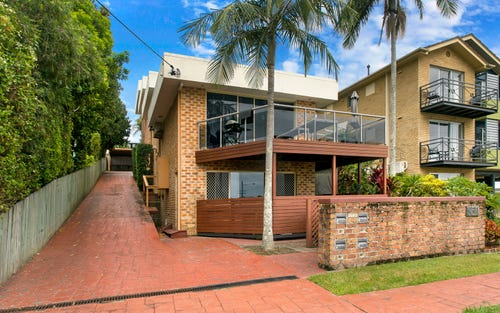 2/351 Harbour Drive, Coffs Harbour NSW 2450