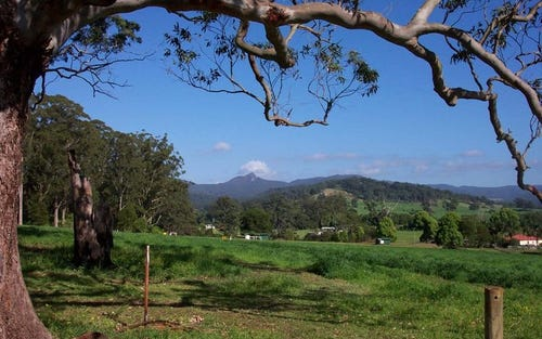 Lot 6 Francis Redman Place, Hannam Vale NSW 2443