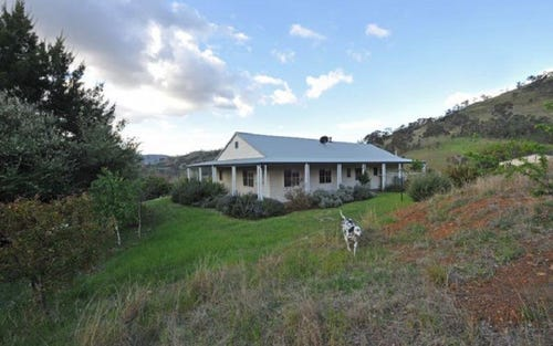Address available on request, Palmers Oaky NSW 2795