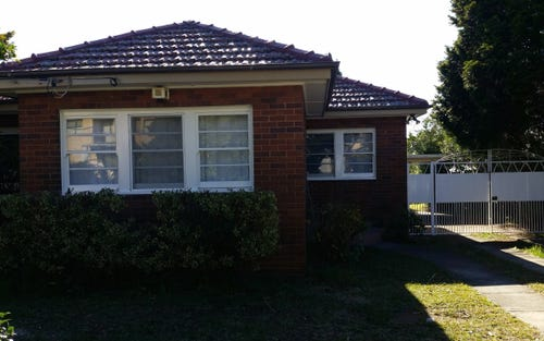 9 Archibald Street, Belmore NSW