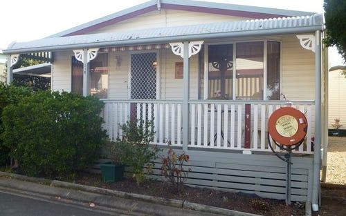 336/30 Majestic Drive, Stanhope Gardens NSW 2768