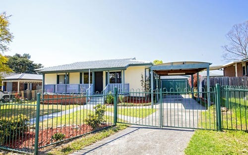 49 Harold Street, Macquarie Fields NSW 2564
