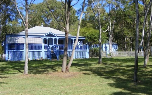 29 Marlin Drive, Hat Head NSW 2440